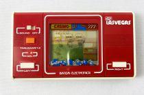 Bandai Electronics - Handheld Game - Las Vegas (loose)