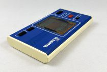 Bandai Electronics - Handheld Game - Le Dentiste (occasion)
