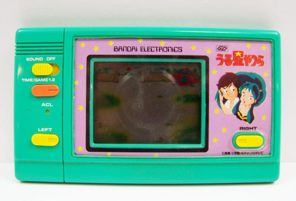 bandai_electronics___handheld_lcd_game___urusei_yatsura__lamu__06
