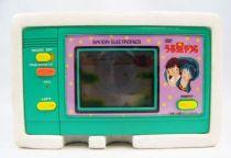 bandai_electronics___handheld_lcd_game___urusei_yatsura__lamu__05