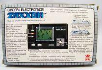 bandai_electronics___handheld_lcd_game___zaxxon__double_panel__04