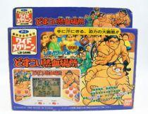 bandai_electronics___lsi_game___power_sport_sumo__dosukoi_nekketsu_basho__01