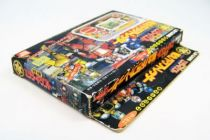 bandai_electronics___lsi_game___super_rescue_exceedraft_04