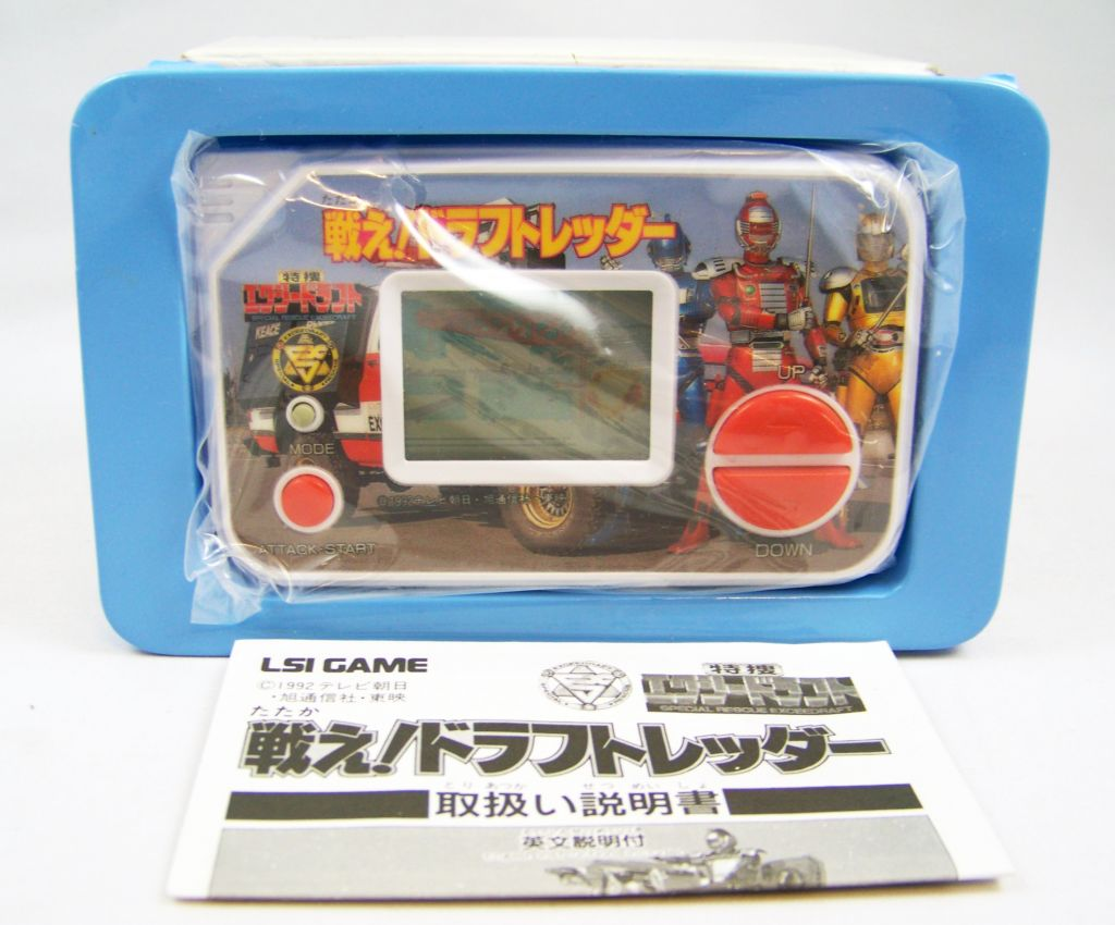 bandai_electronics___lsi_game___super_rescue_exceedraft_05