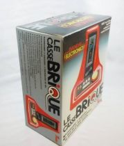 Bandai Electronics - LSI Game Table Top - Casse Brique