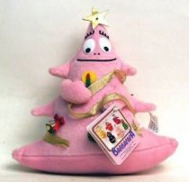 Barbapapa - Plush Barbapapa Christmas Tree