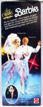 Barbie - Barbie Ice Capades 50th Anniversary - Mattel 1989 (ref.7365)