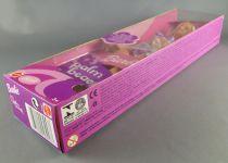 Barbie - Barbie Palm Beach - Mattel 2001 (ref. 53457)