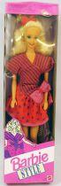 Barbie - Barbie Style - Mattel 1992 (ref. 7014)