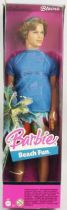 barbie___beach_fun_blaine___mattel_2005_ref.j0699