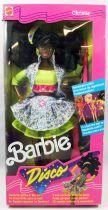 Barbie - Christie Disco - Mattel 1989 (ref.2754)