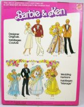 barbie___habillages_couture_ken___mattel_1979_ref.1413__1_