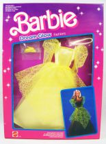 Barbie - Dream Glow Fashion for Barbie - Mattel 1985 (ref.2189)