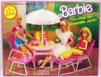barbie___ensemble_jardin___mattel_1986_ref.0804