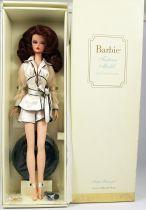 Barbie - Fashion Model Collection Suite Retreat - Mattel 2004 (ref.G8078)
