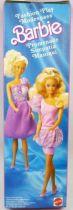 barbie___fashion_play_barbie_promenade___mattel_1989_ref.7231__1_