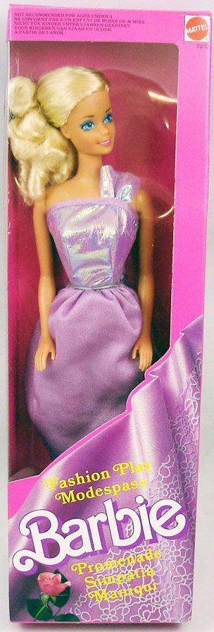 barbie___fashion_play_barbie_promenade___mattel_1989_ref.7232