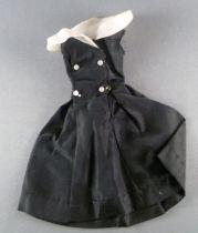Barbie - Habillage After Five - Mattel 1962 (ref.934)