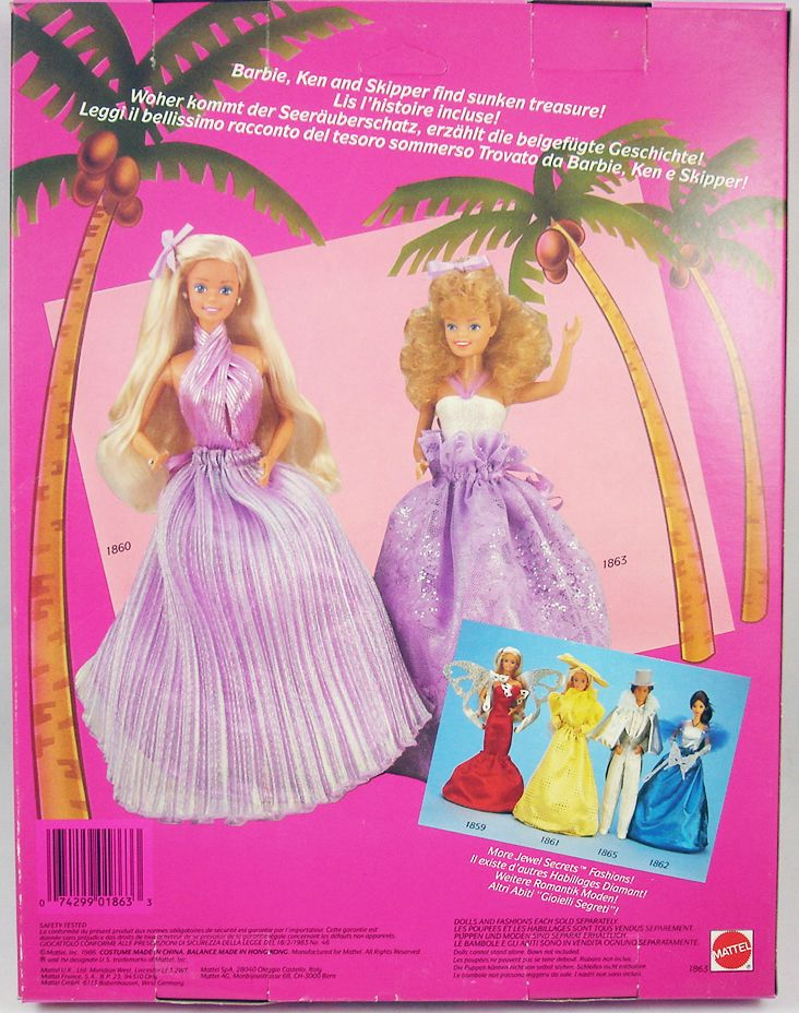 barbie___habillage_diamant_skipper___mattel_1986_ref.1863__1_