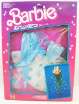 Barbie - Habillage Féerie pour Barbie - Mattel 1985 (ref.2191)
