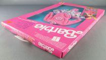 Barbie - Habillage Ma Première - Mattel 1991 (ref.4261)