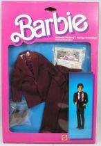 barbie___habillage_mariage_romantique_ken___mattel_1986_ref.3104