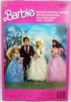 barbie___habillage_mariage_romantique_ken___mattel_1986_ref.3104__1_