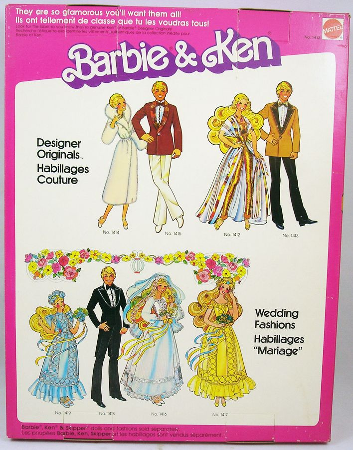 barbie___habillages_couture_ken___mattel_1979_ref.1413__1_