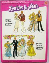 barbie___habillages_couture_ken___mattel_1979_ref.1415__1_