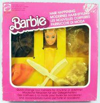 Barbie - Hair Happening set - Mattel 1978 (ref.2267)