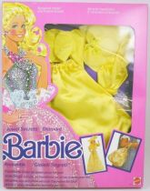 barbie___habillage_diamant_barbie___mattel_1986_ref.1861