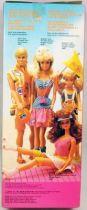 barbie___ken_california___mattel_1987_ref.4441__2_