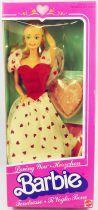 Barbie - Loving You Barbie Tendresse - Mattel 1983 (ref.7072)