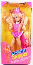 Barbie - Majorette Skipper - Mattel 1992 (ref. 3931)