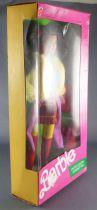 Barbie - Marina United Colors of Benetton - Mattel 1990 (ref.9409)
