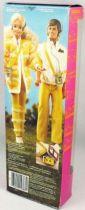 barbie___music_lovin_ken_tempo___mattel_1985_ref.2388__1_
