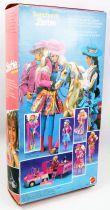 Barbie - Nia Suncharm - Mattel 1989 (ref.9933)