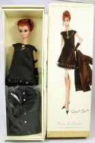 Barbie - Robert Best BFMC Signature Collection : Happy Go Lightly - Mattel 2005 (ref.G8889)