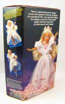 Barbie - Skipper Teen Romance - Premier Bal - Mattel 1988 (ref.1950)