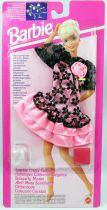 Barbie - Sparkle Pretty Fashions - Mattel 1993 (ref.68161)