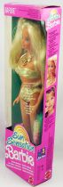Barbie - Sun Sensation Barbie - Mattel 1991 (ref.1390)