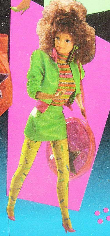 barbie_rock_stars___concert_tour_fashions___mattel_1986_ref.3391__1_