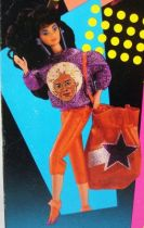 barbie_rock_stars___concert_tour_fashions___mattel_1986_ref.3392__1_