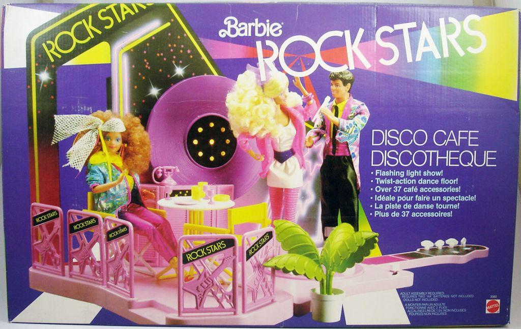 barbie_rock_stars___la_discotheque___mattel_1986_ref.3080