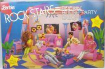 barbie_rock_stars___rockin_salon___mattel_1986_ref.0803