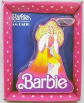 barbie___transistor_radio_am___mattel_1980_ref.5203