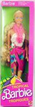 barbie___barbie_tropiques___mattel_1987_ref.4061