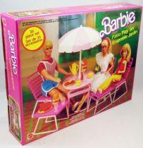 barbie___ensemble_jardin___mattel_1986_ref.0804__1_
