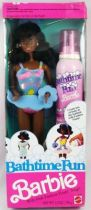 barbie_bathtime_fun___mattel_1990_ref.9603