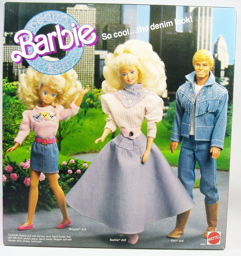 barbie_cool_city_blues_set__ken__barbie__skipper___mattel_1989_ref.4893__2_